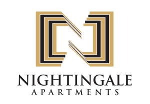 Nightingale Apartments